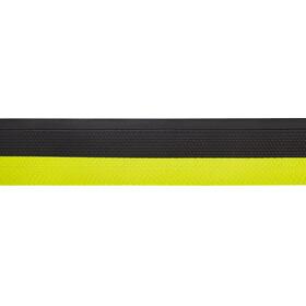 prologo Onetouch 2 stuurlint geel/zwart